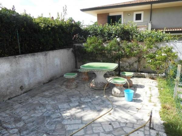 Appartamento in vendita a Anzio, Lavinio, Con giardino, 100 mq - Foto 16