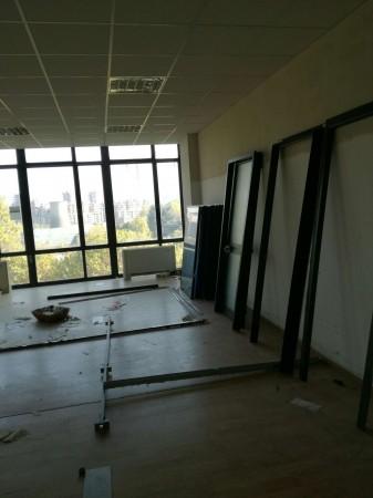 Ufficio in affitto a Torino, 117 mq - Foto 6