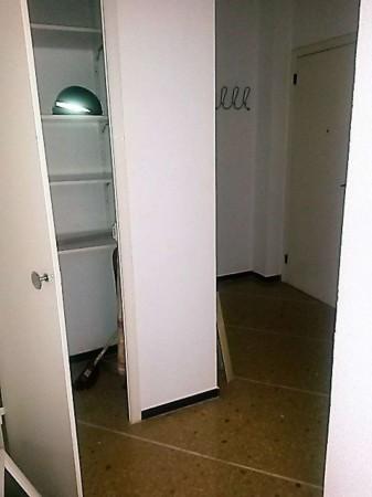 Appartamento in vendita a Rapallo, Centrale, Arredato, 50 mq - Foto 23