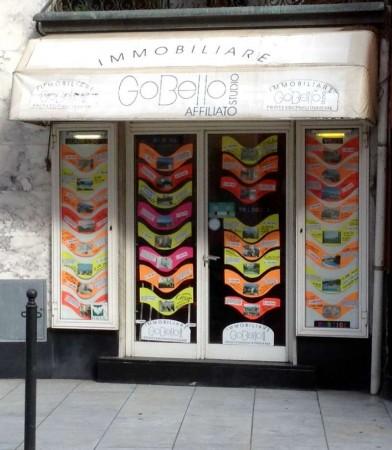 Appartamento in vendita a Rapallo, Centrale, Arredato, 50 mq - Foto 16