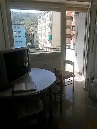 Appartamento in vendita a Rapallo, Centrale, Arredato, 50 mq - Foto 25