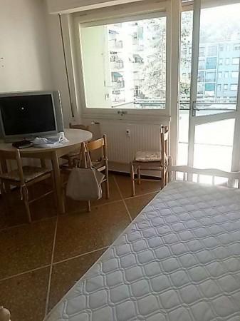 Appartamento in vendita a Rapallo, Centrale, Arredato, 50 mq - Foto 26