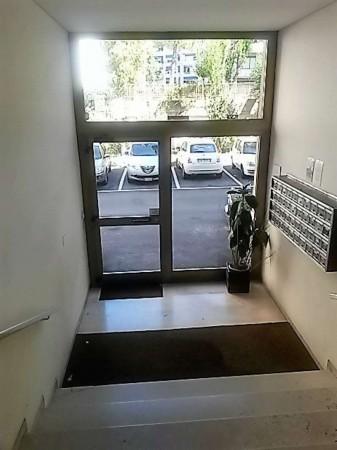 Appartamento in vendita a Rapallo, Centrale, Arredato, 50 mq - Foto 20