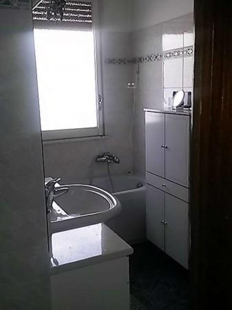 Appartamento in vendita a Rapallo, Centrale, Arredato, 100 mq - Foto 22
