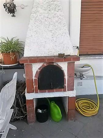 Appartamento in vendita a Rapallo, Centrale, Arredato, 100 mq - Foto 19