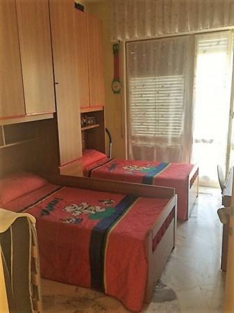 Appartamento in vendita a Zoagli, Mare, Con giardino, 100 mq - Foto 19