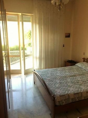 Appartamento in vendita a Zoagli, Mare, Con giardino, 100 mq - Foto 20