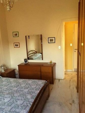 Appartamento in vendita a Zoagli, Mare, Con giardino, 100 mq - Foto 18