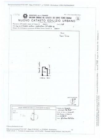 Appartamento in affitto a Genova, Sovrastante Via Orsini, Arredato, 139 mq - Foto 3