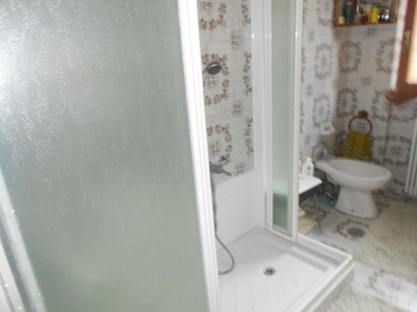 Appartamento in affitto a Genova, Sovrastante Via Orsini, Arredato, 139 mq - Foto 15