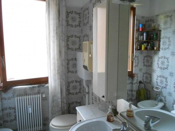 Appartamento in affitto a Genova, Sovrastante Via Orsini, Arredato, 139 mq - Foto 14