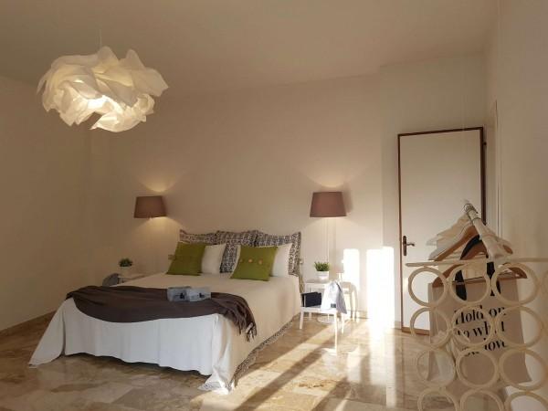 Appartamento in vendita a Varese, Centro, 155 mq - Foto 40