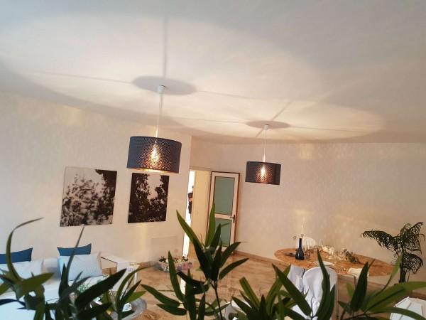 Appartamento in vendita a Varese, Centro, 155 mq - Foto 27