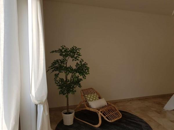 Appartamento in vendita a Varese, Centro, 155 mq - Foto 10