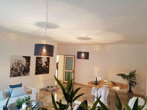 Appartamento in vendita a Varese, Centro, 155 mq - Foto 15