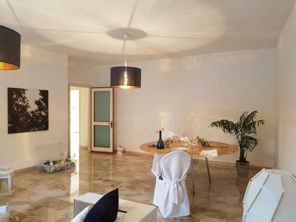 Appartamento in vendita a Varese, Centro, 155 mq - Foto 17