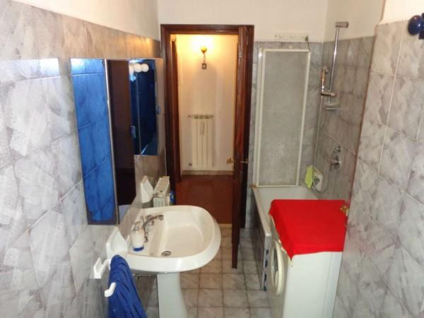 Appartamento in vendita a Roma, Torrevecchia, 80 mq - Foto 7