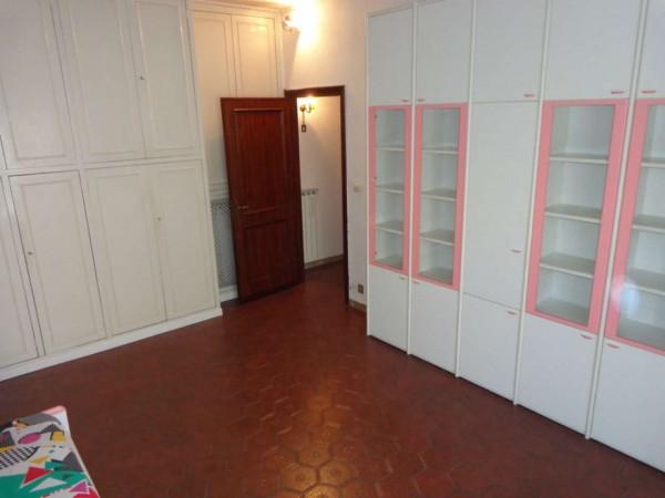 Appartamento in vendita a Roma, Torrevecchia, 80 mq - Foto 9