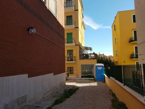 Appartamento in vendita a Roma, Torrevecchia, 80 mq - Foto 3