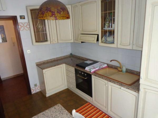 Appartamento in vendita a Roma, Torrevecchia, 80 mq - Foto 13