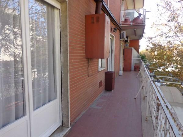 Appartamento in vendita a Roma, Torrevecchia, 80 mq - Foto 5