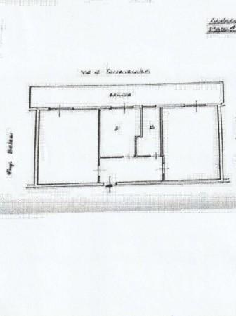 Appartamento in vendita a Roma, Torrevecchia, 80 mq - Foto 2