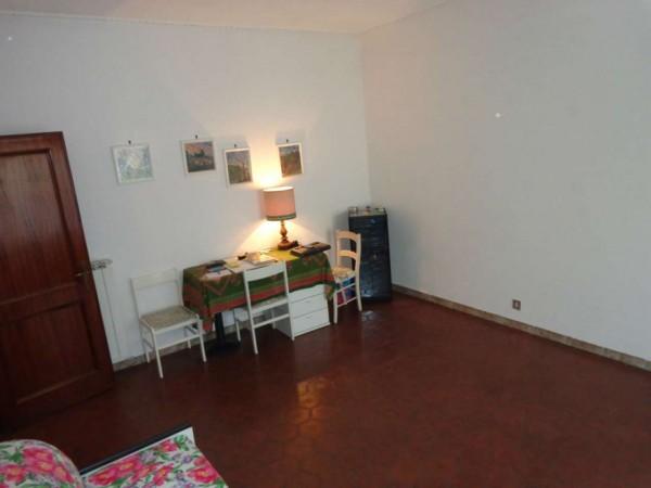 Appartamento in vendita a Roma, Torrevecchia, 80 mq - Foto 15