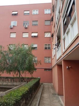 Appartamento in vendita a Roma, Casetta Mattei, Con giardino, 140 mq - Foto 2