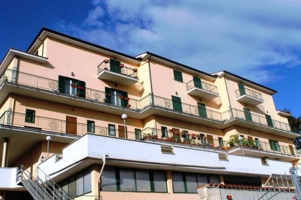 Appartamento in vendita a Roma, Boccea, Arredato, 100 mq