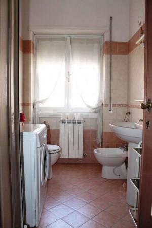 Appartamento in affitto a Roma, Boccea Casalotti, Arredato, 100 mq - Foto 5