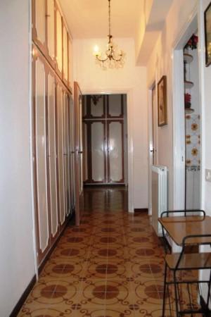 Appartamento in affitto a Roma, Boccea Casalotti, Arredato, 100 mq - Foto 3