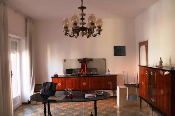 Appartamento in affitto a Roma, Boccea Casalotti, Arredato, 100 mq - Foto 8