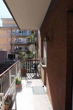 Appartamento in affitto a Roma, Boccea Casalotti, Arredato, 100 mq - Foto 2