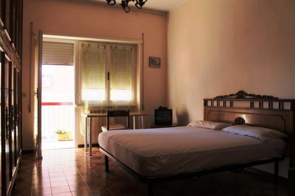 Appartamento in affitto a Roma, Boccea Casalotti, Arredato, 100 mq - Foto 6