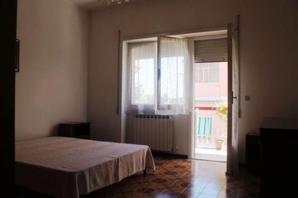 Appartamento in affitto a Roma, Boccea Casalotti, Arredato, 100 mq - Foto 4