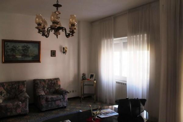 Appartamento in affitto a Roma, Boccea Casalotti, Arredato, 100 mq - Foto 9