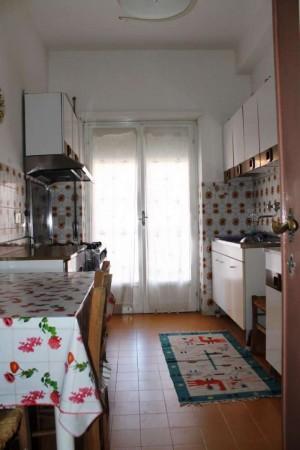 Appartamento in affitto a Roma, Boccea Casalotti, Arredato, 100 mq - Foto 7