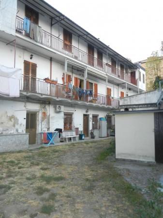 Appartamento in vendita a Collegno, 80 mq