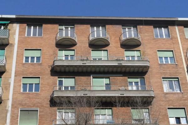 Appartamento in affitto a Milano, 200 mq - Foto 1