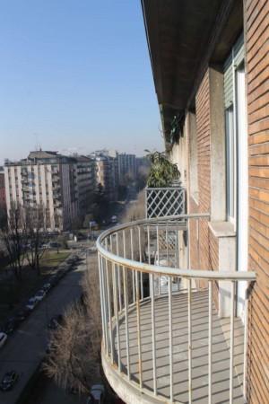 Appartamento in affitto a Milano, 200 mq - Foto 4