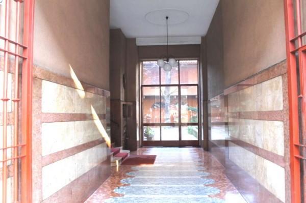Appartamento in affitto a Milano, 200 mq - Foto 3