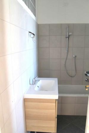 Appartamento in affitto a Milano, 200 mq - Foto 6