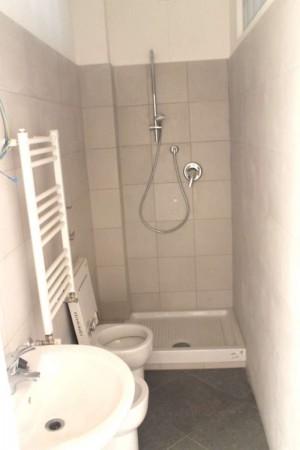 Appartamento in affitto a Milano, 200 mq - Foto 8