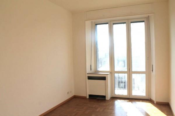 Appartamento in affitto a Milano, 200 mq - Foto 5