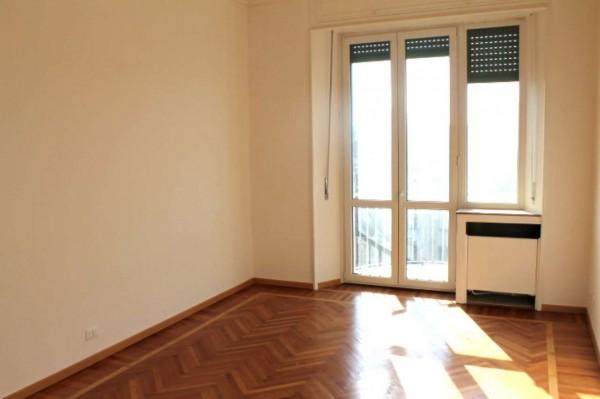 Appartamento in affitto a Milano, 200 mq - Foto 13