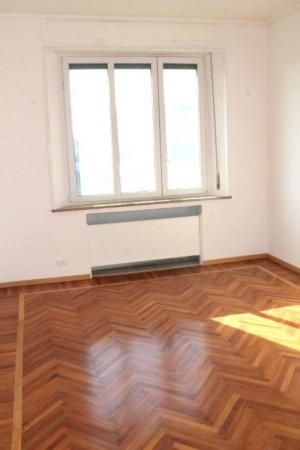 Appartamento in affitto a Milano, 200 mq - Foto 9