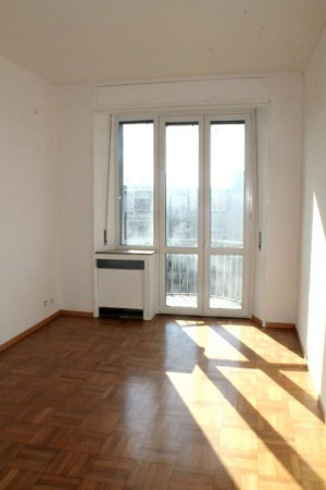 Appartamento in affitto a Milano, 200 mq - Foto 11