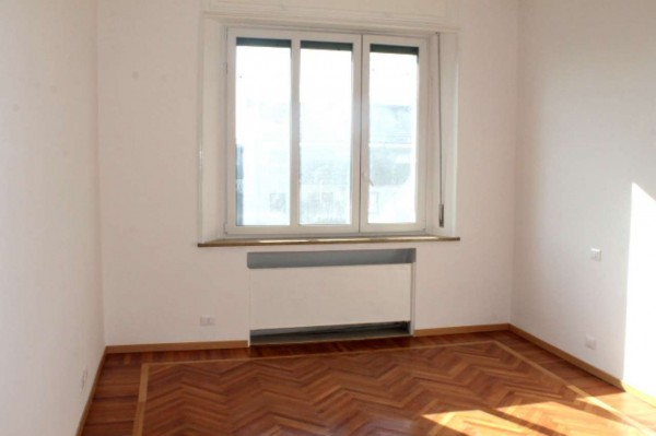 Appartamento in affitto a Milano, 200 mq - Foto 10