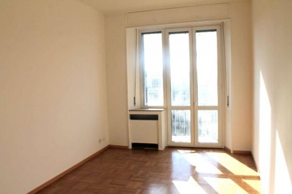 Appartamento in affitto a Milano, 200 mq - Foto 14