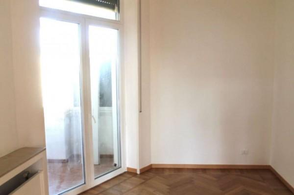 Appartamento in affitto a Milano, 200 mq - Foto 7